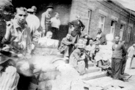 mauthausen edit 10