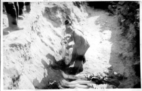 mauthausen edit 12
