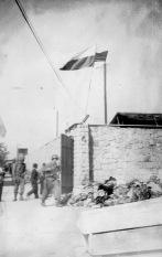 mauthausen edit 14