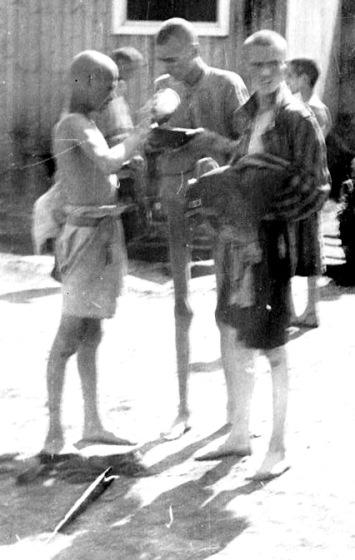 mauthausen edit 2