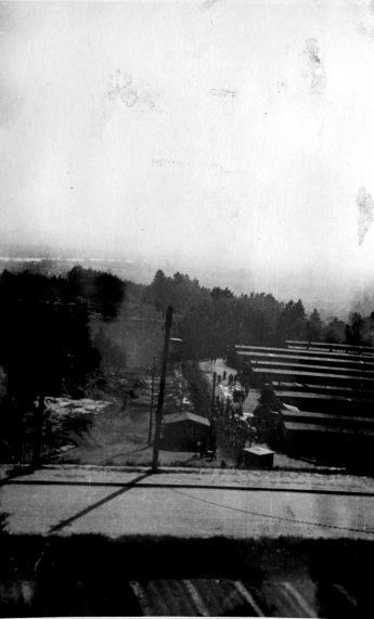 mauthausen edit 5