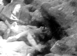 mauthausen edit 9