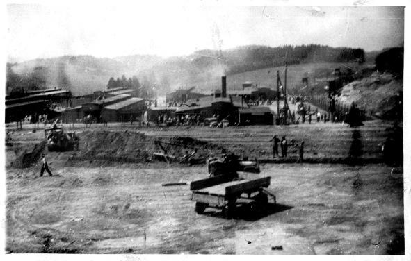 mauthausen edit