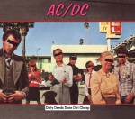 103 ACDC Dirty Deeds Done Dirt Cheap