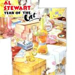 108 Al Stewart Year Of The Cat