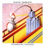 110 Black Sabbath Technical Ecstasy
