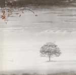 120 Genesis Wind And Wuthering