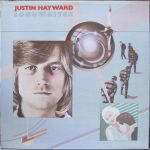 122 Justin Hayward Songwriter
