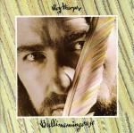 126 Roy Harper Bullinamingvase