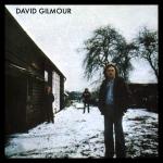 144 David Gilmour David Gilmour