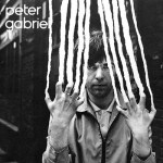 152 Peter Gabriel Scratch
