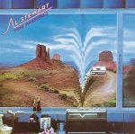 153 Al Stewart Time Passages