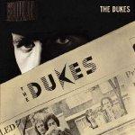 164 The Dukes The Dukes
