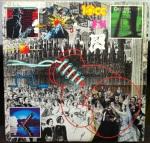 166 10CC Greatest Hits 1972 78