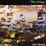 169 Steve Hillage  Live Herald
