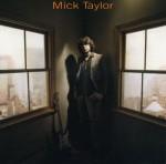 171 Mick Taylor Mick Taylor