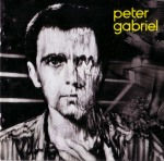 176 Peter Gabriel Melt