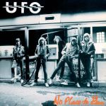 178 UFO No Place To Run