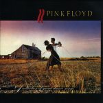 181 Pink Floyd A Collection Of Great Dance Songs