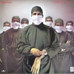 182 Rainbow Difficult To Cure