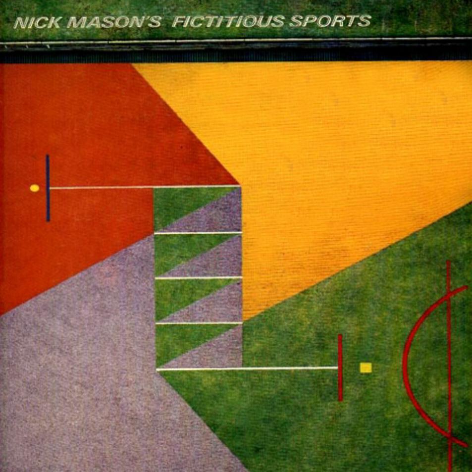 A rodar XXXIII 183-nick-mason-fictitious-sports