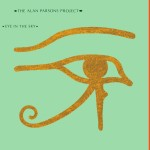 188 The Alan Parsons Project Eye In The Sky