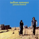 19 Panama Limited  Indian Summer