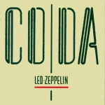 190 Led Zeppelin Coda