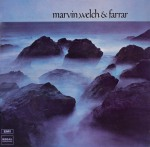24  Marvin Welch & Farrar  Marvin Welch & Farrar