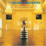 27 Electric Light Orchestra Electric Light Orchestra