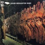 29 Edgar Broughton Band