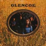 47 Glencoe Glencoe
