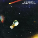 49 Electric Light Orchestra ELO2