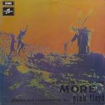 5 Pink Floyd More