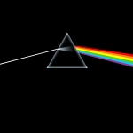 50 Pink Floyd Dark Side Of The Moon
