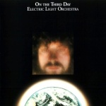 52 Electric Light Orchestra On The Third Day