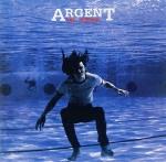 55 Argent In Deep