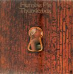 64 Humble Pie Thunderbox