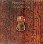 64 Humble Pie Thunderbox