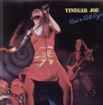 66 Vinegar Joe Rock N Roll Gypsies