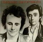 68 The Sharks Jab It In Yore Eye