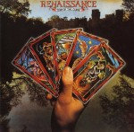 72 Renaissance  Turn Of The Cards