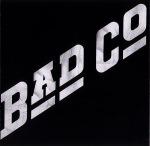 76 Bad Company Bad Company