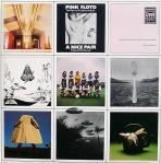 82 Pink Floyd A Nice Pair