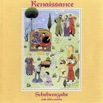 89 Renaissance  Scheherzade And Other Stories