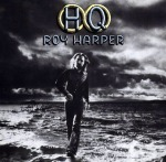 90 Roy Harper HQ