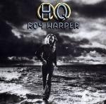 90 Roy Harper HQ