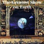 92 The Greatest Show On Earth