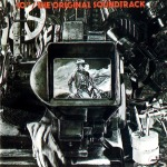 93 10cc The Original Soundtrack