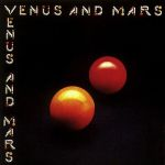 96 Wings Venus and Mars